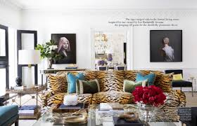 home interior tiger picture ciao newport a tiger sofa and more