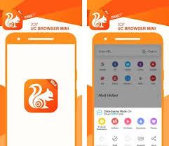 ucbrowser mini apk mini uc browser guide 2017 apk version 1 0
