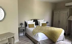 chambre dhote avignon n15 chambres d hôtes a design boutique hotel avignon