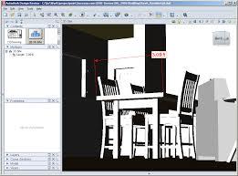 autodesk design review autodesk design review 2008 building tour wheel beyond the paper