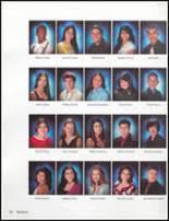 west mesa high school yearbook explore 2007 west mesa high school yearbook albuquerque nm