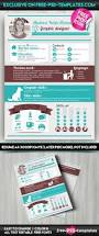 12 best resumes job search images on pinterest resume cv free