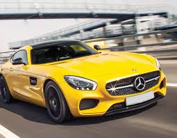 mercedes supercar mercedes benz amg gts supercar of the season