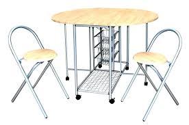 table pliante cuisine ikea table de cing pliante ikea best ikea console bois console plus