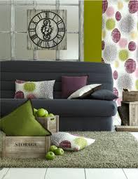 comment choisir canapé comment choisir votre housse de canapé ou de fauteuil becquet