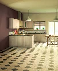 devis pour cuisine fabrication meuble de cuisine algerie devis pour fabricant newsindo co