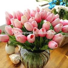 artificial flowers artificial flowers suppliers and manufacturers