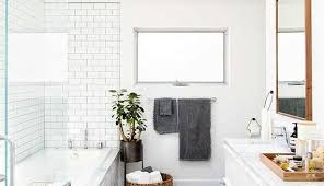 Modern White Bathroom Ideas Charming White Bathroom Designs Home Interior Design Ideas In