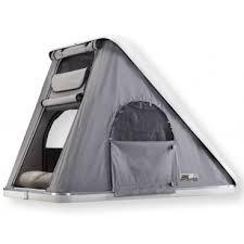 tenda tetto auto tenda da tetto auto tende da tetto auto autohome all for cing