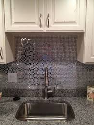 firelight flicker ember flare sk57 spark tile accent pieces