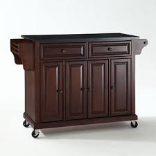 large portable kitchen island kitchen islands carts large stainless steel portable kitchen