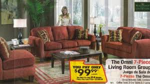 united lease leaseunited fresh living rooms aarons living room furniture for stylish for