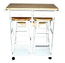 oak kitchen island cart kitchen island cart with seating narrow kitchen carts kitchen island