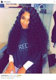 curly black hair sew in best 25 curly hair sew in ideas on pinterest curly sew in