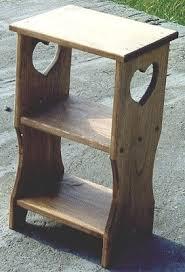 primitive wood crafts unfinished wood crafts wood crafts for sale
