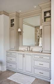 Single Vanity For Bathroom by Bathroom Vanity Design Ideas