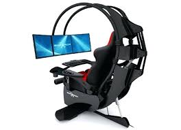3 monitor chair gaming chair with monitors curved 2 gaming monitor gaming chair 3