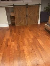 Hardwood Floor Molding Floor Hardwood Floor Installation Flooring T Molding Ideas