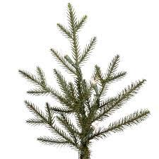 12 ft pre lit christmas tree christmas lights decoration