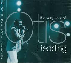 otis siege social the best of otis redding prevod r b soul records