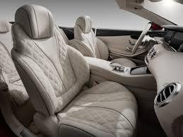mercedes maybach s 650 cabriolet drive u0026 ride us