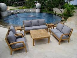 Deep Seating Patio Best Deep Seating Patio Furniture Clearance Image Gallery Image
