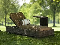 create unique settings using chaise lounge chairs elliott spour