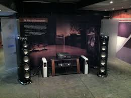 frisco luxury homes luxury home theater systems 5 best home theater systems home