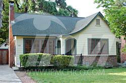 651 w 7th street chico ca ipm chico property management