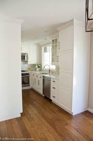 Kitchen Upper Cabinet Height Cabinet Hinges Kitchen Cabinet Door Hinges At Ace Hardware