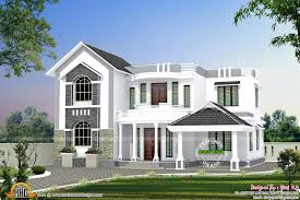 house exterior options kerala home design bloglovin u0027