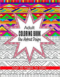 design pages to color 259 best coloring images on pinterest coloring books