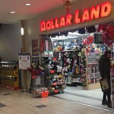 Vancouver Home Decor Stores Dollar Land Home Decor 370 Broadway E Mount Pleasant