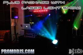 laser light show miami miami dj miami djs miami wedding dj south florida dj djs in