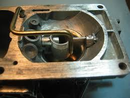 thesamba com performance engines transmissions view topic