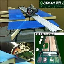 Bench Top Table Saws A Table Saw Buying Guide Benchtop Vs Contractor Vs Cabinet Vs