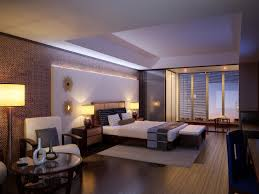 Cozy Bedroom Ideas For Small Rooms Gallery Of Cozy Master Bedroom Ideas Image Of Cozy Guest Bedroom