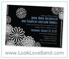 make your own wedding invitations online create your own wedding invitations online using looklovesend