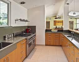 cuisiniste formation cuisine formation cuisine lyon avec noir couleur formation avec