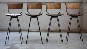 best 25 vintage bar stools ideas on pinterest vintage bar
