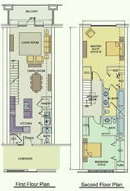 floor plans u0026 pricing north coast capital partners
