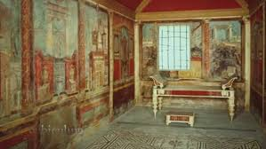 rich home interiors interior and furniture layouts pictures ancient