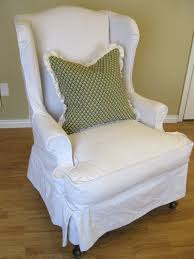 Madison Park Chairs Accessories Wing Back Chair Covers In Lovely Wing Chairs Covers