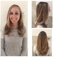 hairstyle on newburry street dk salon 57 photos 21 reviews hair salons 5701 newbury st