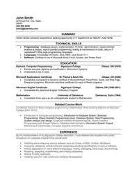 Sample Resume Design by Click Here To Download This Administration Logistics Resume