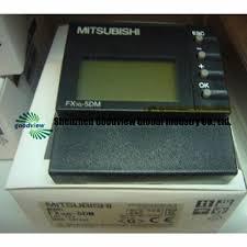 mitsubishi plc fx2n mitsubishi plc fx2n suppliers and