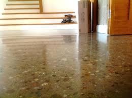 polished cement floor u2013 laferida com