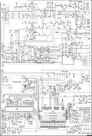 sony cdx gt710 wiring diagram blonton com