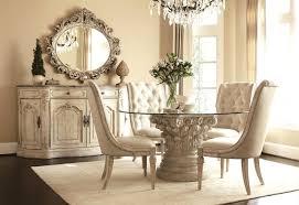Fancy Living Room Sets Fancy Dining Room Sets