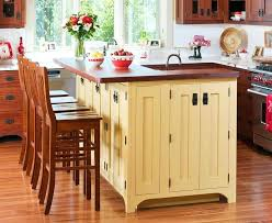 custom kitchen islands island cost uk built for sale much does